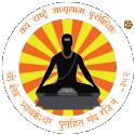 Purohit Sangh Logo