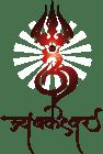 purohitsangh logo